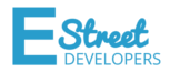 E-Street Developers